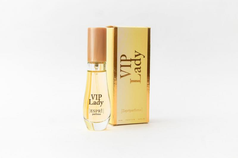 Espri woman (m) Vip Lady ���� 15 ��. (carolina Herrera 212 Vip)