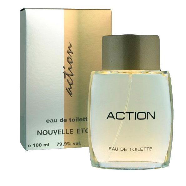 ����� ���� men Action ��������� ���� 100 ��. (��������)