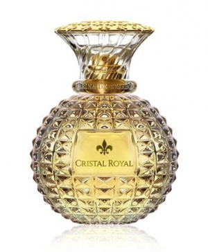 Marina De Bourbon woman Cristal Royal Туалетные духи 100 мл. Tester