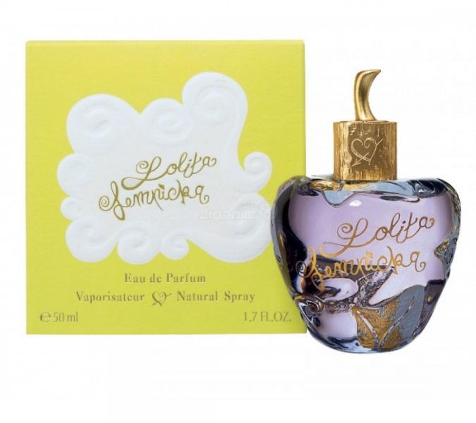 Lolita Lempicka woman Туалетные духи 30 мл.