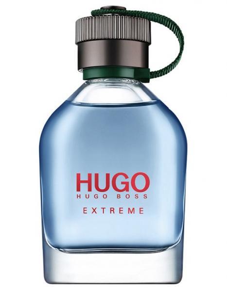 Hugo Boss men Hugo Extreme Туалетные духи 60 мл. Tester