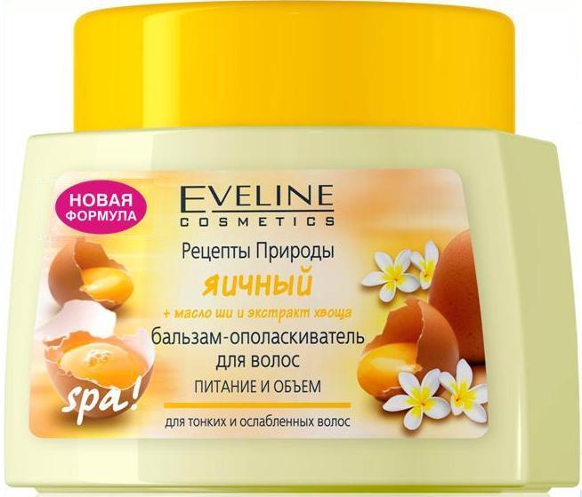 4 Комплекс от выпадения волос цена в интернет-аптеках Назарово - Поиск лекарств