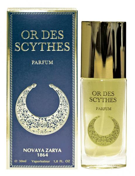 ����� ���� woman (16) ����� ������ ���� 16 ��. (or Des Scythes)