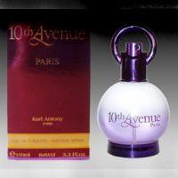 Karl Antony 10th Avenue woman Paris ��������� ���� 100 ��. (����������)