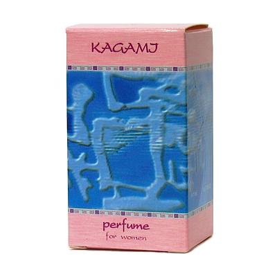 """Парфюмерные масла """"Light Aroma"""" парфюм.масло Kagami 5 мл. (kenzo L'еau Par)"""