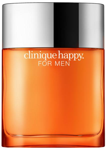 Clinique men Happy Одеколон 100 мл. Tester