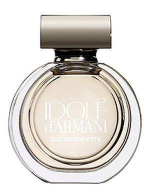 Giorgio Armani Armani woman Idole d'armani Туалетная вода 50 мл. Tester