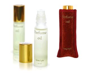 S - парфюм. масло № 19 (Lacoste Pour Femme) 14 мл. 0ab3ed8d5eddc